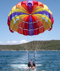 Parasail-Pict-for-Cover