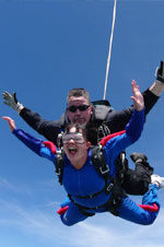skydivemilwaukee