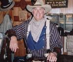 Watsons Wild West