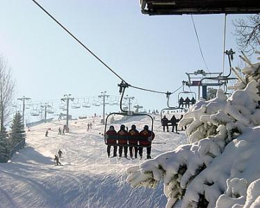 alpine-valley-resort