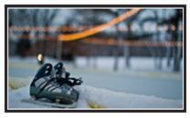 Ice-Saktes-Sidephoto