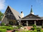 Abbey Resort