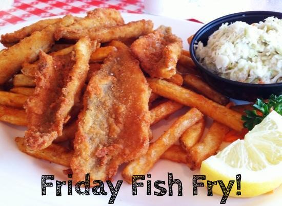 fridayfishfry