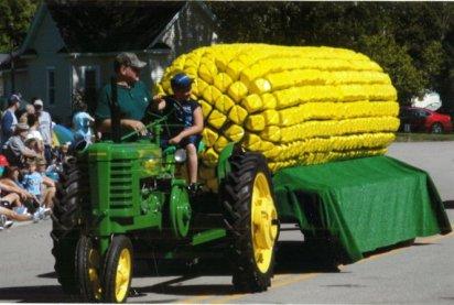 cornfest