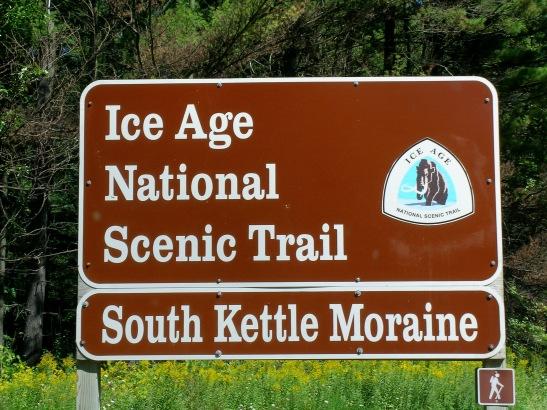 dous-wbs-2-Ice-Age-Scenic-TR-1