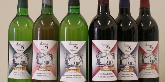 274c0643-005a-4e58-9cfc-b5f92b4c729c-northleaf-winery-bottles