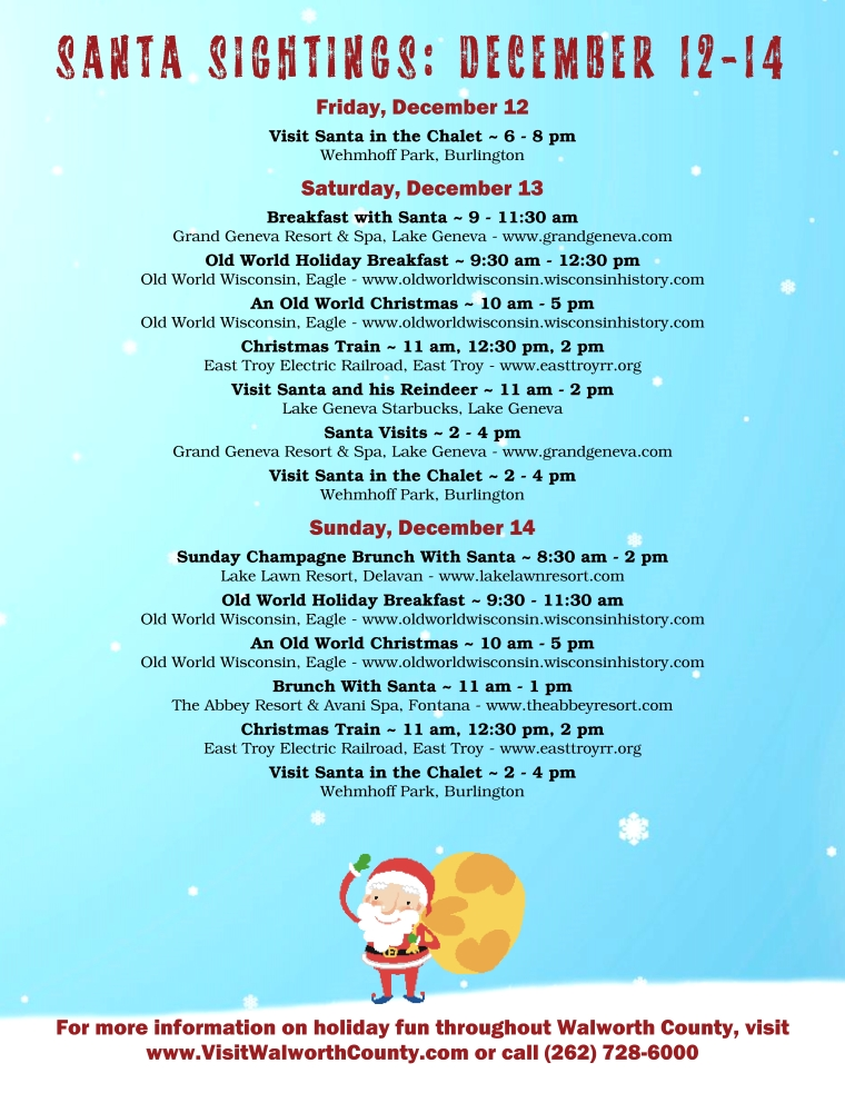 SantaSightings Dec12-14