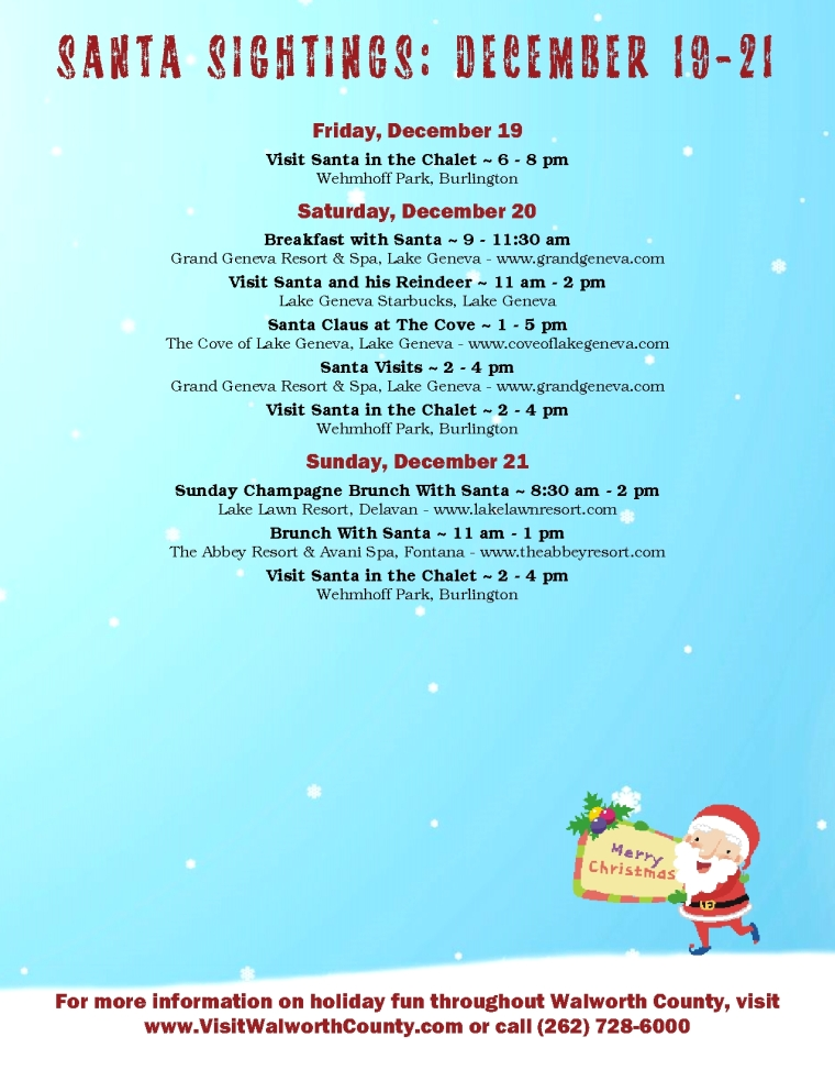 SantaSightings Dec19-21
