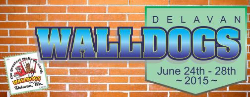 cropped-del-walldogs-header