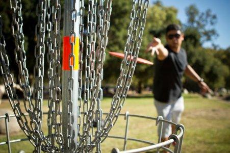 LR_disc golf