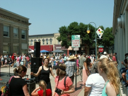 mainstreetfestival