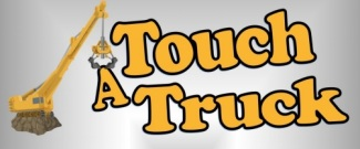 touchtruck