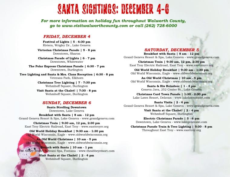 SantaSightingsDec4-6H