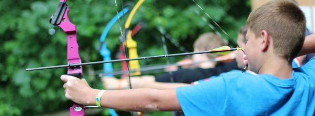 Pier-30-Archery-645x238