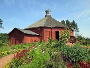 OWW_Clausing Barn