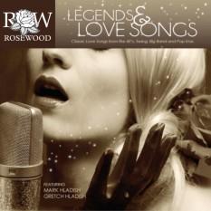 Rosewood_Legends