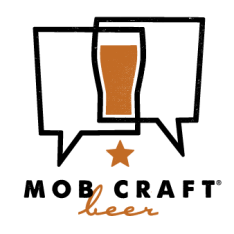 Beer Matters course at UWW_MobCraft logo a