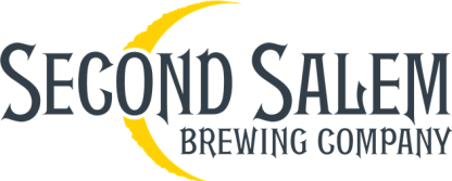 Beer Matters course at UWW_Second Salem logo a