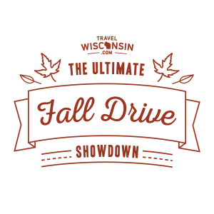 TW Fall Drive Showdown logo