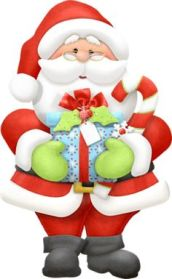 4c66383c031c4f3889c6bfd974376ca6_tubes-pere-noel-pngpour-vos-creasgros-bisous-caroline-santa-claus-with-gifts-clipart_236-384