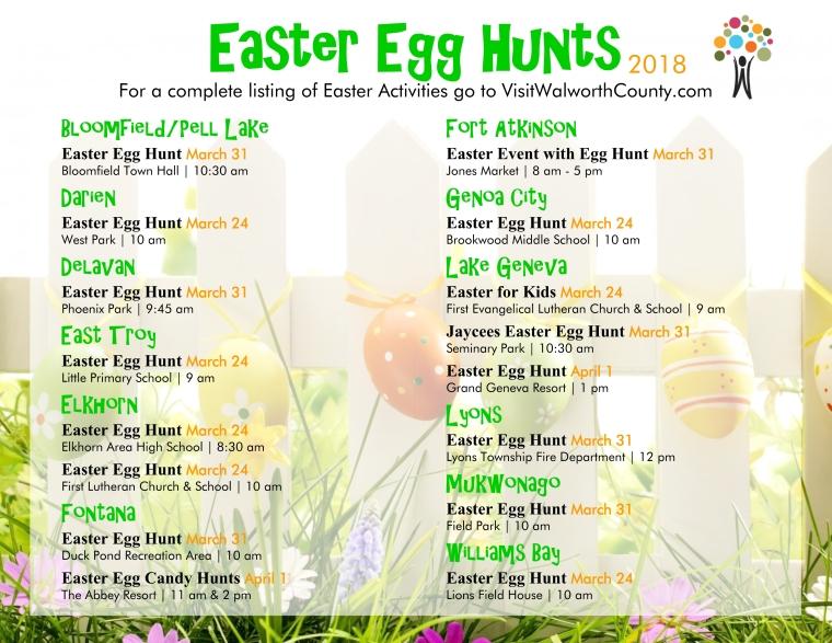 Easter Egg Hunts Graphics1