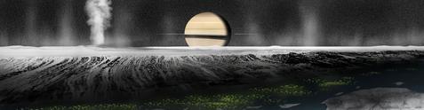 Space Art by Carlos Hernandez - Yerkes Starlight