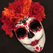 Studio_Sugar Skull Mask.jpg