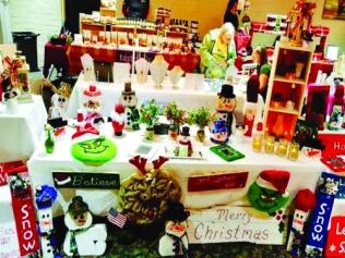 Harbor Shores Craft Fair.jpg