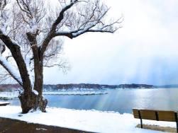 IceCastles_LakeGenevaFB