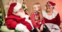 Grand Geneva Santa