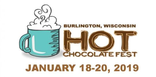 burlington_hot chocolatefest2019
