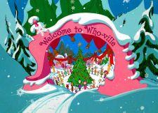 Lake Geneva Christmas Parade