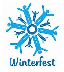 town of delavan winterfest