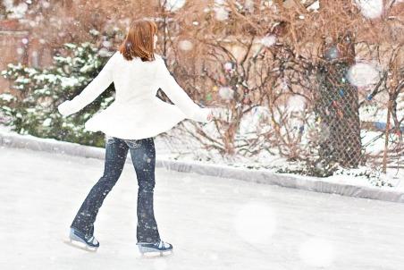 ice-skating-3002574_1920