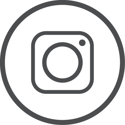 Instagram_icon