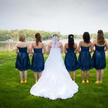 Nippersink_wedding4