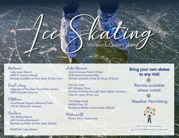 IceSkating_2019a