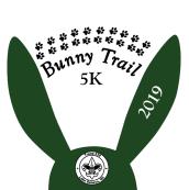 Bunny Trail 5K