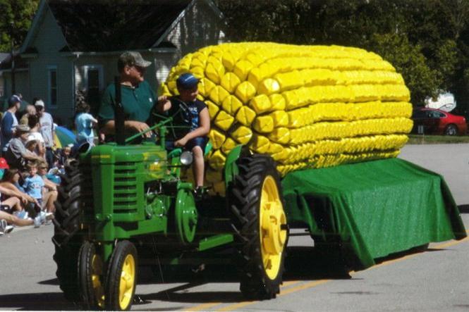 cornfest.jpg