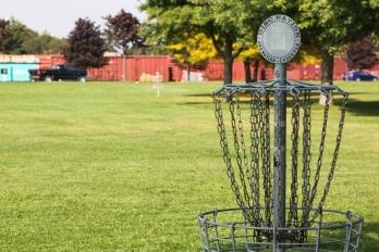 5---20-disc-golf-geneva-8--d5a495b65056b3a_d5a497cb-5056-b3a8-492c96a520019e71.jpg