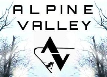 Alpine Valley