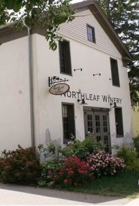 northleaf-winery.jpg