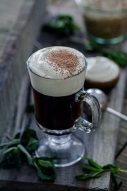 traditional-irish-coffee-nutmeg-nanny-1518198304