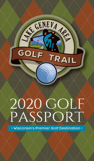 WCVB Golf Passport Cover & Pages 2020-01.jpeg