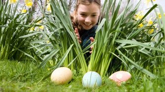 easter-egg-hunt-kids-photo.jpg