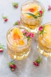 georgia-peach-smash-cocktail-14.jpg