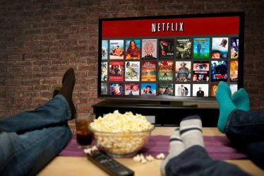 netflix-movies-expiring-jan-2014-800x533.jpg